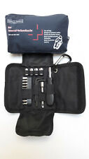 BMW R 1250 GS  2019 Tool Bag Tasche Case Borsa + First Aid Kit  Erste Hilfe Set