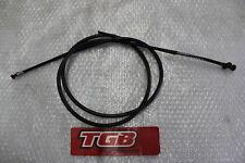 TGB Bullet 50 Zug Trommelbremse Kabel #R7450