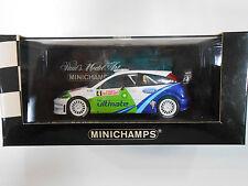 MINICHAMPS Modell-Rennfahrzeuge aus Druckguss von Ford