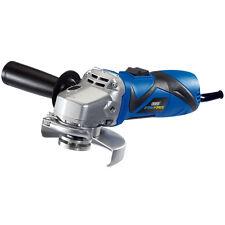 Draper Storm Force® 115mm Angle Grinder 830 Watt 230 Volt 83593