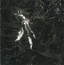 AJATTARA - TYHJYYS (2004) Finnish Black Doom Metal =RARE OOP CD= Jewel Case+GIFT