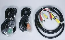 New listing Genuine Polycom Cable Kit For T690 Polycom V500 Video Conference System