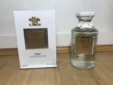 MILLESIME IMPERIAL By Creed EDP 20 , 30 and 50 ml samples -100% Authentic