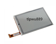 New 6'' ED060SCF(LF) Display For Amazon Kindle 4th Screen D01100 Panel t1