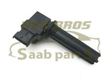 Saab 9-3 B207 & Vauxhall/Opel Vectra C, Signum Z20NET 2.0T Direct Ignition Coil