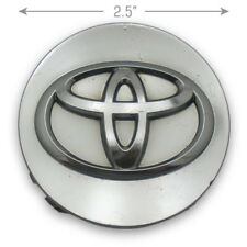 Center Cap Toyota Avalon Camry Highlander Matrix Sienna Venza OEM 42603-08020