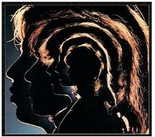 The Rolling Stones - Hot Rocks 1964-1971 [New Vinyl]