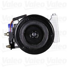 For Ford Expedition F-250/350/450 Super Duty V8 V10 A/C Compressor Valeo 700731