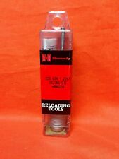 HORNADY Reloading Tools 225 Winchester (.224) Sizing Die Item #046233