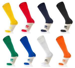 Errea Polypropylene Football Socks (UK 6-8)