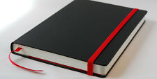 Notizbuch edubook punktiert A5 Hardcover Bullet Journal B-WARE