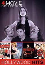 Saving Silverman Dvd Alan Spencer(Dir)