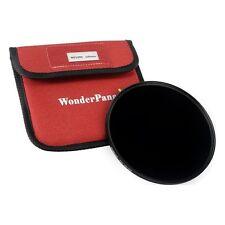 Fotodiox Pro 145mm Multi-Coated MC-ND 1000 Slim Filter -10 Stop