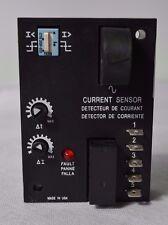 Solid State Control Ssac sobre electricidad relés de protección (current sensor) ecs31bc (d.202)