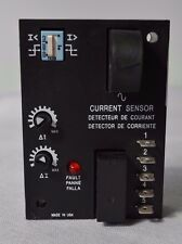 Solid State Control SSAC Überstromschutzrelais (current sensor) ECS31BC (D.202)