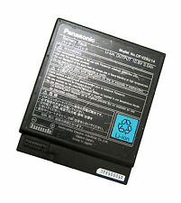 Original Panasonic Toughbook CF-37 CF-VZSU14 3.0Ah blue tab