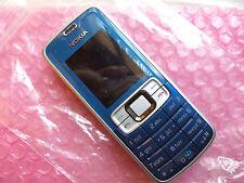 Telefono Cellulare NOKIA 3110 CLASSIC  rigenerato 3110c NUOVO ORIGINALE
