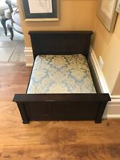 New listing Luxury Dog Bed For Small Dogs