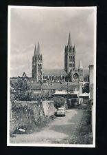 Cornwall TRURO Netherton & Worth Ltd Judges Proof #28361 c1950/60s? photograph