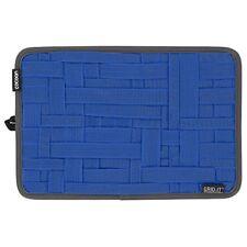 Cocoon GRID-IT Organiser - Medium blue