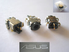 DC Power Jack Socket for ASUS Eee PC  X101, X101CH, X101H, R11CX