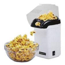 Gravitti Hot Air Popcorn Maker popper electrics new pop presto machine FREE SHIP