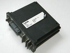 Citroen XM CALCULATEUR EGR-1 Steuergerät LUCAS AV01025-A AV01025A