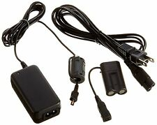 Nikon AC adapter EH-62B for COOLPIX7600 5600 4100 3200 2200 L1 S4