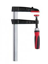 Bessey TG 30-2K Fundición Maleable Abrazadera de tornillo | 300mm capacidad | TG30-2K