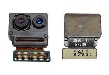 Samsung Galaxy S8 Frontkamera Camera Vorne Flex Kabel Cam Modul Facing Vordere