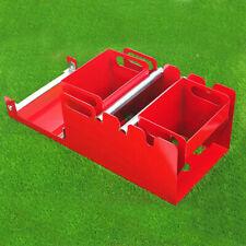 Artificial Grass Installation Tool Glue/Adhesive Spreader