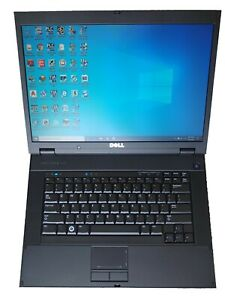 Windows 10 PLC HMI software Automation Laptop Programming Studio PRO 5000 Serial