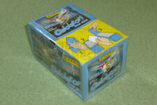 2003 2004 Calciatori PANINI - sealed box (100 packets * 6 stickers)