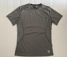 Nike pro combat dri-fit t-shirt men's sz M