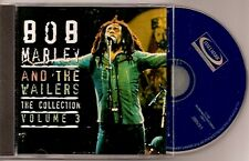 """Bob Marley & the Wailers - """"the Collection vol.3"""""""