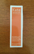 Kate Somerville ExfoliKate Intensive Exfoliating Treatment Deluxe Sample 7.5ml