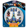ubi Starlink Battle Atlas Starship Pack Scramble Exclusive