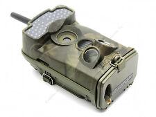 LTL Acorn Ltl-6310WMG 12MP 100º Lens 8GB Card MS GPRS Trail Game Hunting Camera