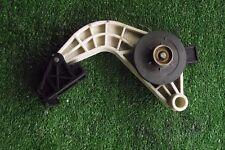 TUMBLE DRYER BOSCH WTE6920GB/01   Belt tensioner