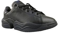 Adidas Type o-2l oamc cortos zapatillas zapatos negro ef7553 talla 38 45 46 nuevo