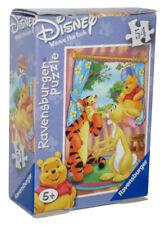 Disney Winnie The Pooh Ravensburger 54pc Kids Children Puzzle