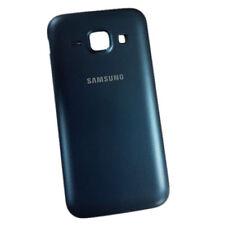 Recambios azul Para Samsung Galaxy J para teléfonos móviles