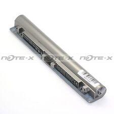 Batterie pour Sony VAIO VPCW117 / VPCW117XC 11.1V  2200MAH VGP-BPS18