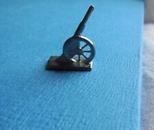 MONOPOLY REPLACEMENT PART TOKEN 2004 - CANNON