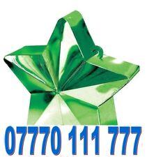 UNIQUE EXCLUSIVE RARE GOLD EASY VIP MOBILE PHONE NUMBER SIM CARD > 07770 111 777