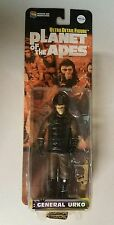 Planet Of The Apes - Ultra Detail Figure - General Urko (Japan)
