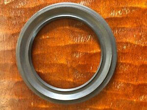 Allison Transmission part number 29552704 output seal 3000 and 4000 series