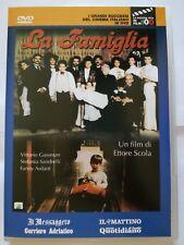 La Famiglia (Drammatico Italia 1987) DVD Film di Ettore Scola