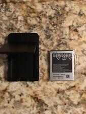 NEW 1650mAh EB-F1A2GBU EBF1A2GBU Battery Samsung Galaxy S2 SII GT-I9100M i777