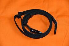 Hand Shoulder Strap for SONY Walkman WM-D6C Professional Cassette Player
